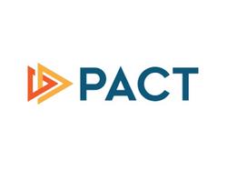 PACT - Philadelphia Alliance for Capital