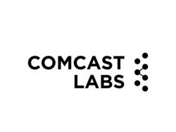 Comcast Labs