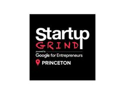 Princeton startup Grind