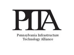PITA - Pennsylvania Infrastructure Techn