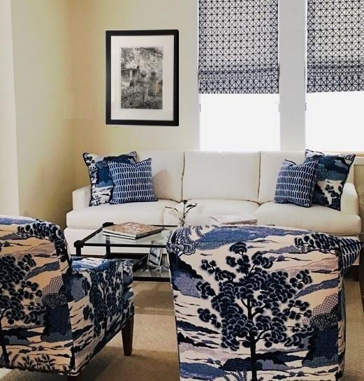 Barnes Living Room 207.jpg