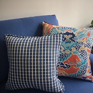 Pillows 1203.jpg