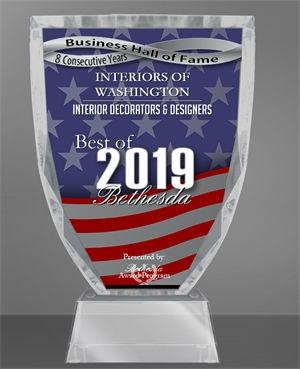 190527 Best of Bethesda Award.jpg