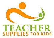 210421 LOGO  1.5H x 2.5 Teacher Supplies