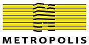 Metropolis S.r.l_