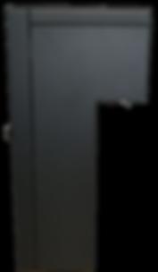 cassetto automatico