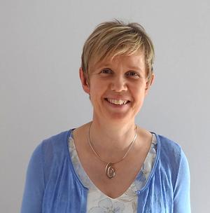 Sophie Boury - consultante formatrice indépendante - bureautique Rouen et à distance