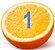 orange 1 jour.png
