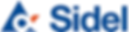 logo Sidel