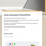 sb_formations_-_questionnaire_auto-évalu