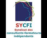 Sycfi - SYndicat des Consultants Formateurs Indépendants