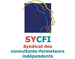 Sycfi - SYndicat des Consultants Formateurs Indépendants