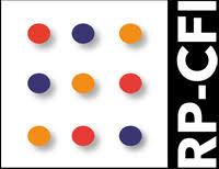 Label qualité RP-CFI - Sophie Boury - sb formations