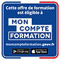 offre_eligible_mcf_carre_fond_bleu_RVB.p