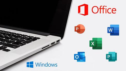 sb formations Microsoft Office.jpg
