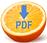 pdf orange sb formations informatique Ro