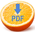 pdf orange sb formations informatique Ro