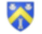 logo mairie Tourville la Campagne