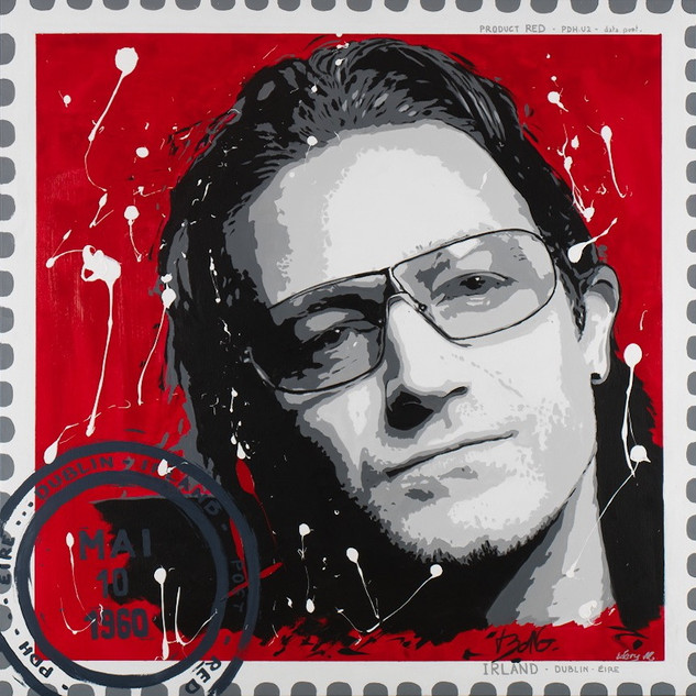 Bono-120-x-1201.jpg