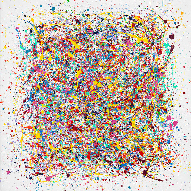 Abstrait fond blanc 140 x 140.jpg