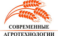 logo-СовАгроТех.jpg