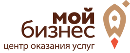 Лого Мой Бизнес.png