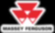 Massey Ferguson Logo.png