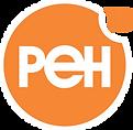 Логотип РенТВ.png