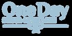 Logotip_2016_new_dlya_video.png