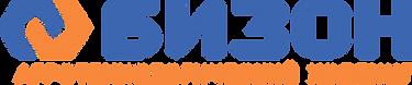 лого Бизон.png