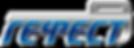 Гефест лого-01.png