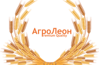 Лого-АгроЛеон.png