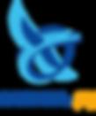 logo_no_descriptor.png