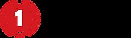 Ресурс 1_4x.png