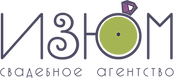 Logo_izyum.png