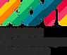 лого коп.png