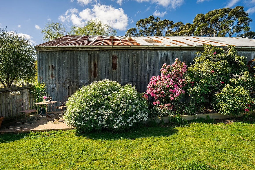Otways Farm Stay Accommodation051018-OtwayFields-2156-0140.jpg