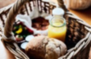 Breakfast basket .png