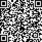 Otway Fields_digital code.jpg