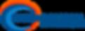 Hardee Carroll LLC logo.png