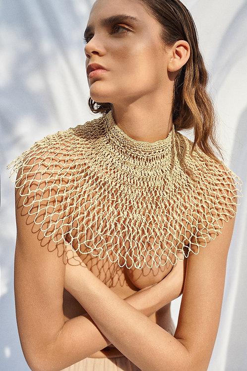 Collar ÑUKA