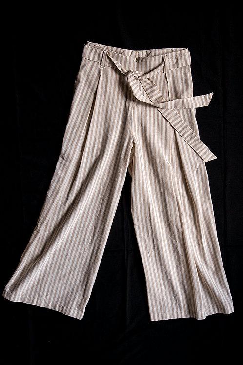 Pantalon LATIDO