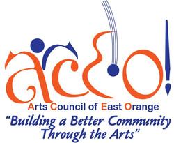 Arts Council of East Orange