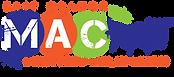 MAC Fest Logo.png