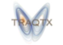 Traqtx Logo.png