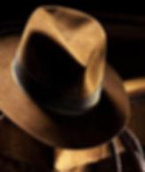 hatwallpaper.jpg