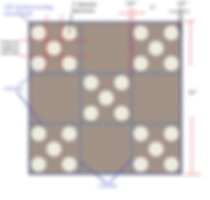 Macunx Quadrant Design - Executive Edition