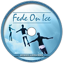Fede on ice CD scontornato bis.png