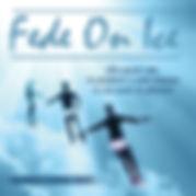 Cover cd fronte.jpg