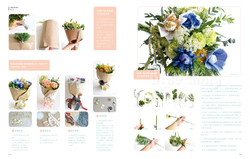 Little Thing Magazine / Issue No.32